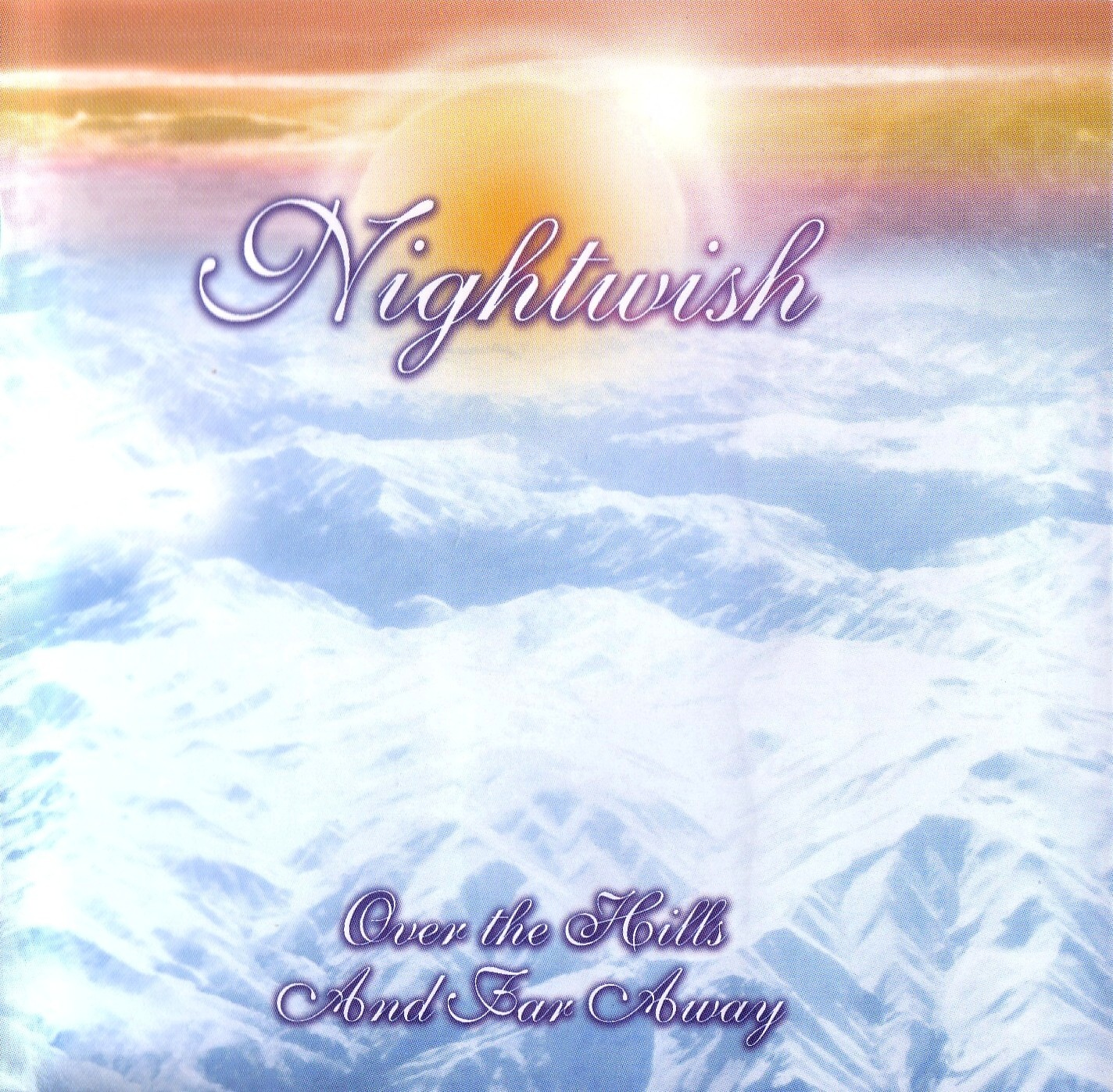 nightwish_-_over_the_hills_and_far_away_(collector'_s_edition)_-_front