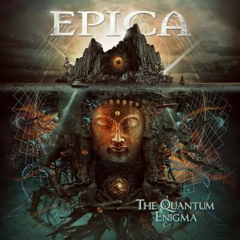 The_Quantum_Enigma_(2014)_-_Epica