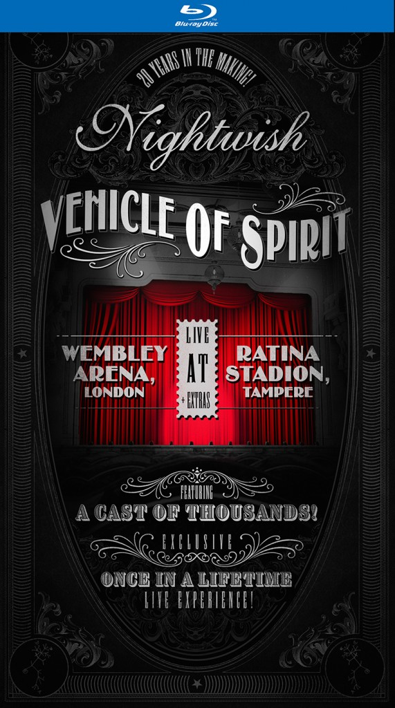 nightwish-vehicle-of-spirit_blu-ray