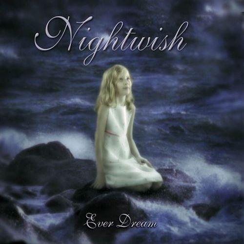 Singiel Ever Dream (Nightwish Polska)