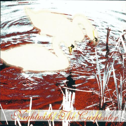 Singiel The Carpenter (Nightwish Polska)