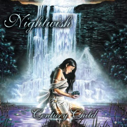 Album Century Child (Nightwish Polska)