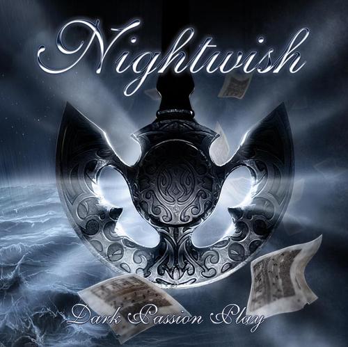 Album Dark Passion Play (Nightwish Polska)