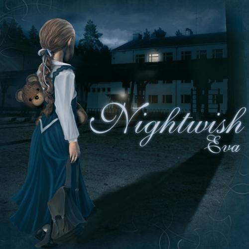 Singiel Eva (Nightwish Polska)