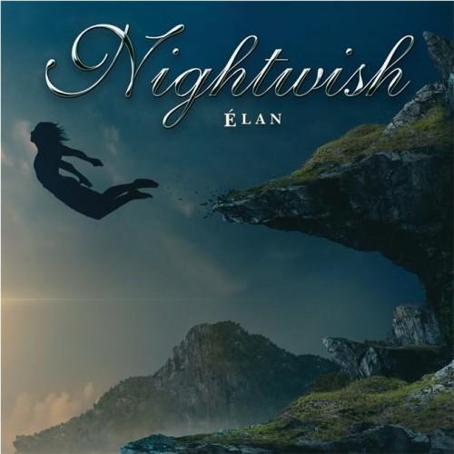 Singiel Élan (Nightwish Polska)