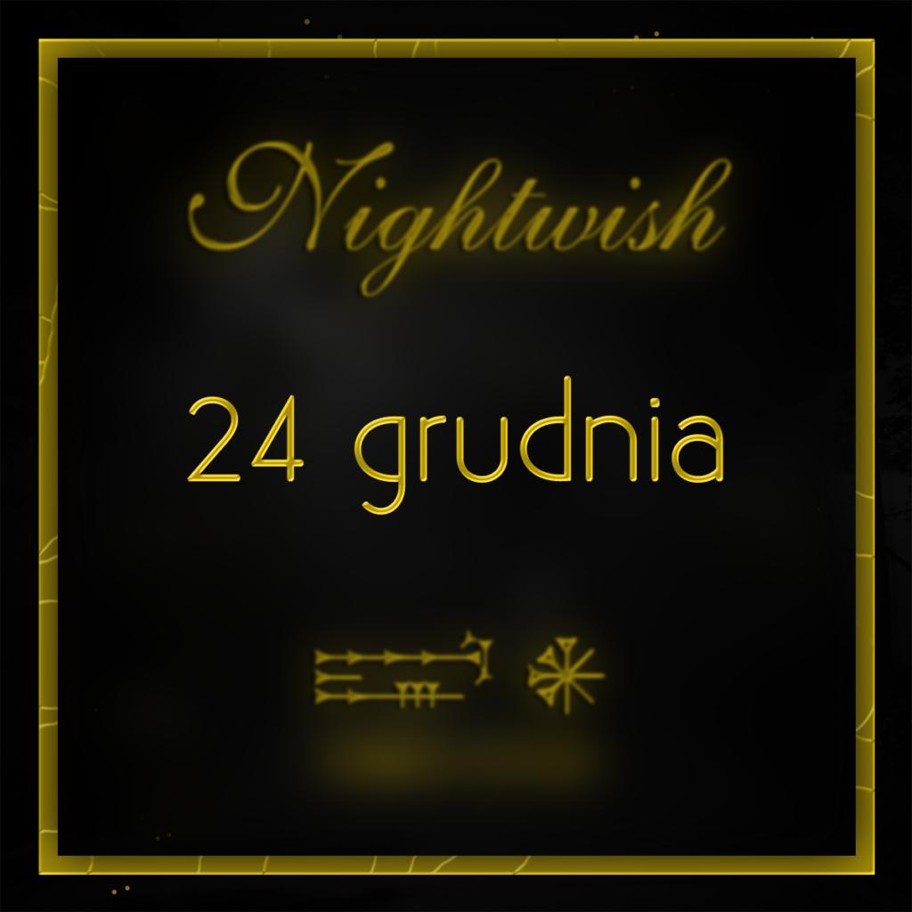 nw_album2020